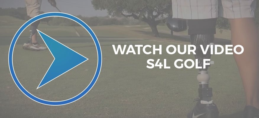 CHECK OUT OUR SKILLS4LIFE VIDEO - SHOWCASING OUR GOLF PROGRAM