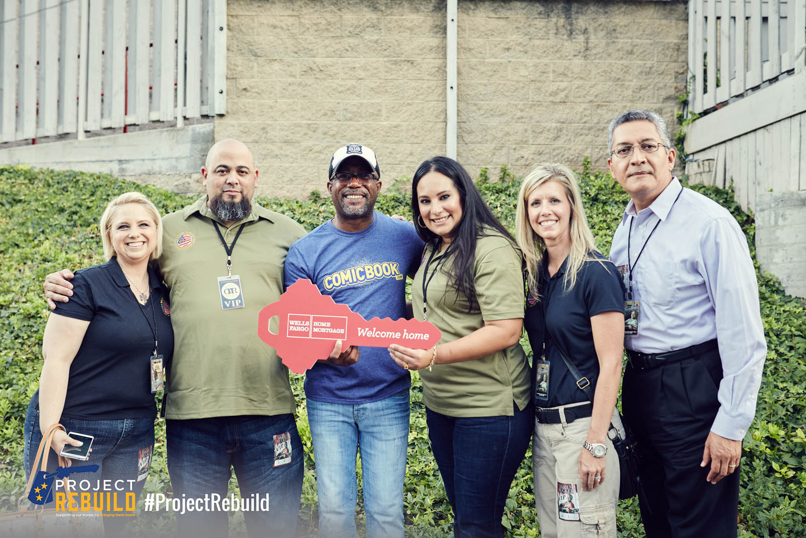AUG 01 - DARIUS RUCKER GAME DAY PRODUCTIONSEmptyName 827