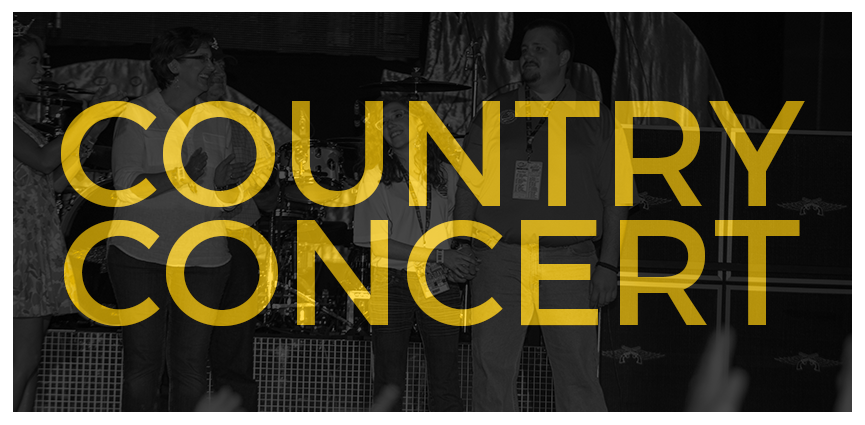 countryconcert
