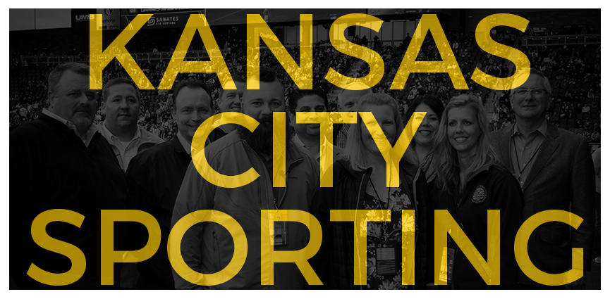 supporters-kansascitysporting