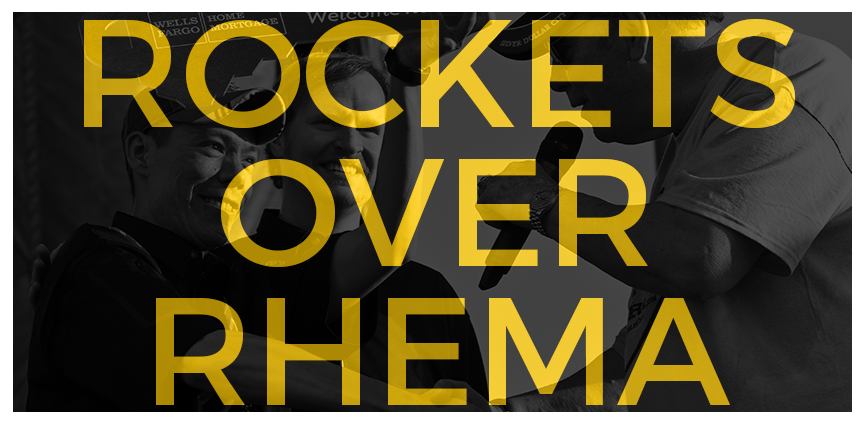 supporters-rocketsoverrhema