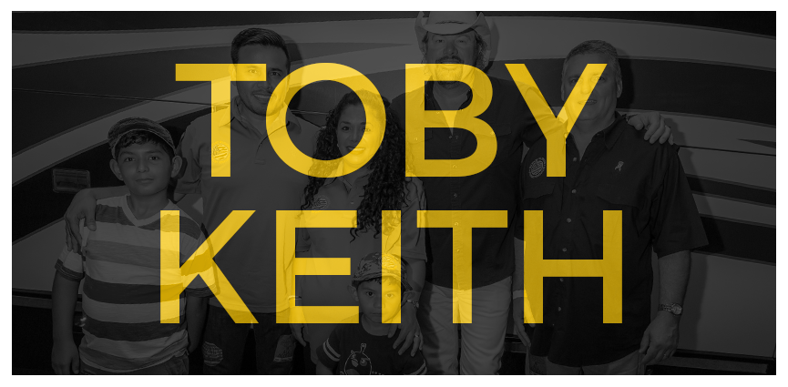supporters-tobykeith