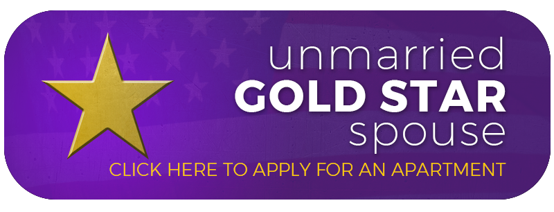 Homes 4 Gold Stars Application