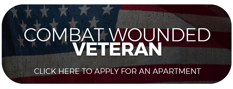 Homes 4 Wounded Heroes Application